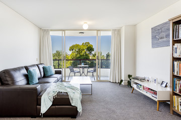 Recently Sold 32/94-96 Alfred Street, MILSONS POINT, 2061, New South Wales