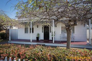 Recently Sold 16 Elphin Street, NEWPORT, 3015, Victoria
