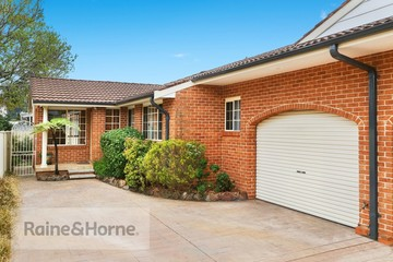 Recently Sold 2/25 Bangalow Street, ETTALONG BEACH, 2257, New South Wales