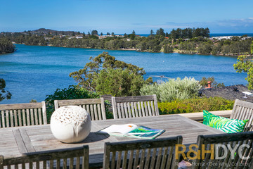 Recently Sold 38 Lindley Avenue, NARRABEEN, 2101, New South Wales