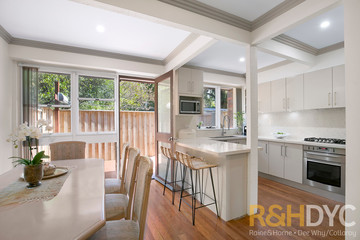 Recently Sold 6/96 Fisher Road, DEE WHY, 2099, New South Wales