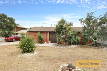Recently Sold 14 Cambrian Way, MELTON WEST, 3337, Victoria