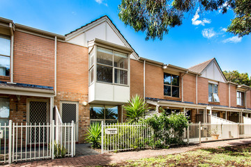 Recently Sold 7/45 Tim Hunt Way, PETERHEAD, 5016, South Australia