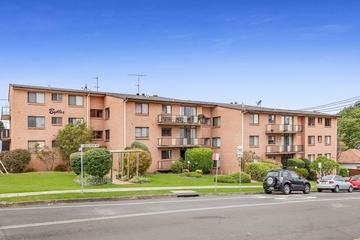 Recently Sold 17/1 Mangerton road, WOLLONGONG, 2500, New South Wales
