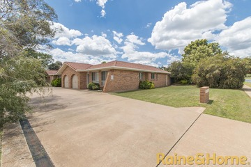 Recently Sold 2/56 Birch Avenue, DUBBO, 2830, New South Wales