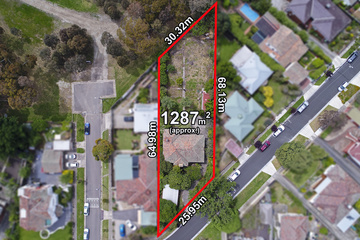 Recently Sold 30 Cole Crescent, COBURG, 3058, Victoria