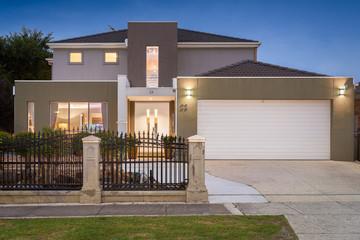 Recently Sold 22 Carabeen Way, LYNDHURST, 3975, Victoria