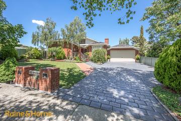Recently Sold 62 Station Street, SUNBURY, 3429, Victoria