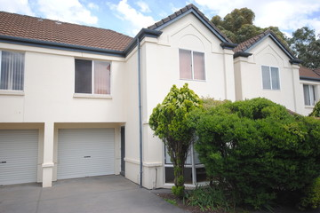 Recently Sold Unit 2, 1-3 Wentworth Court, GOLDEN GROVE, 5125, South Australia