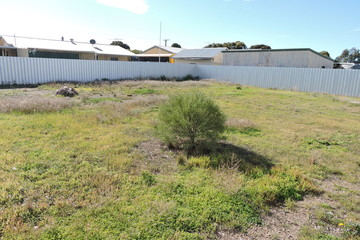 Recently Sold Lot 50 Queen Street, TAILEM BEND, 5260, South Australia