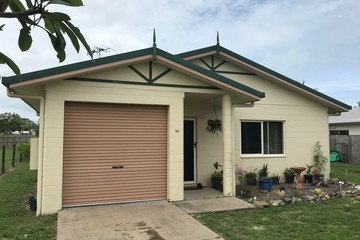 Recently Sold 19 Allamanda Street, COOYA BEACH, 4873, Queensland