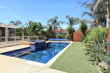 Recently Sold 102 Greenvale Drive, GREENVALE, 3059, Victoria