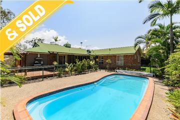 Recently Sold 9 Daydream Drive, CLINTON, 4680, Queensland