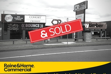 Recently Sold 217 The Entrance Rd, ERINA, 2250, New South Wales
