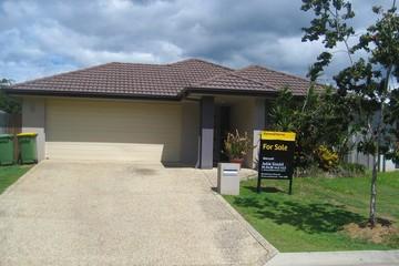 Recently Sold 41 Lapwing Circuit, BEERWAH, 4519, Queensland
