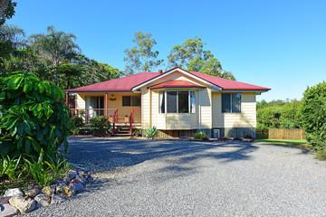 Recently Sold 71 THOMPSON ROAD, BEERWAH, 4519, Queensland