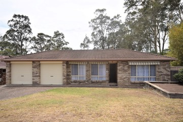 Recently Sold 18 McKenzie Street, NOWRA, 2541, New South Wales