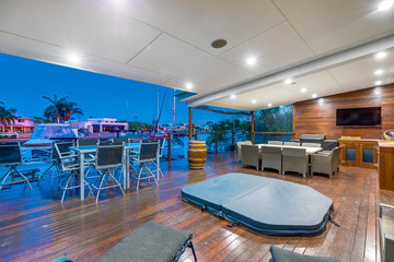 Recently Sold 37 Masthead Drive, CLEVELAND, 4163, Queensland