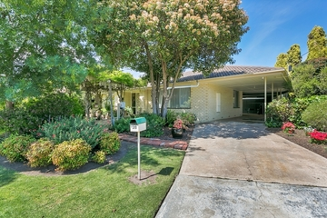 Recently Sold 28 Wunderly Drive, MOUNT BARKER, 5251, South Australia