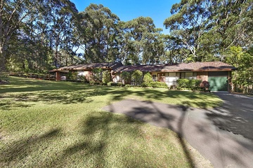 Recently Sold 12 Atkinson Road, MOUNT ELLIOT, 2250, New South Wales