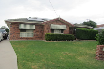 Recently Sold 10 Rosewood Close, MOREE, 2400, New South Wales