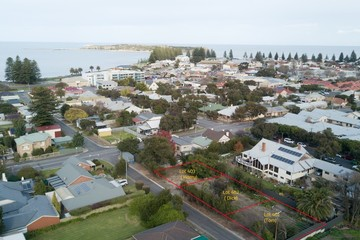 Recently Sold 26 (Lot 401) Breckan Avenue, VICTOR HARBOR, 5211, South Australia