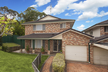 Recently Sold 2 Hume Drive, HELENSBURGH, 2508, New South Wales