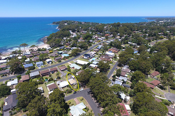 Recently Sold 24 Ross Avenue, NARRAWALLEE, 2539, New South Wales