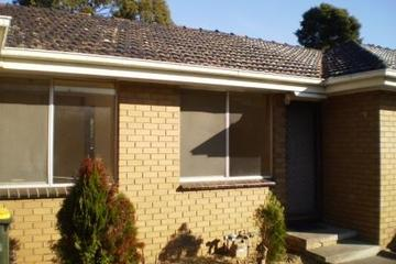 Recently Sold 9 131 HIGH STREET, THOMASTOWN, 3074, Victoria