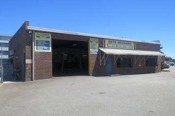 Recently Sold 7 / 7 Fonts Place, EMBLETON, 6062, Western Australia