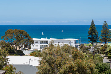 Recently Sold 34 Grantley Avenue, VICTOR HARBOR, 5211, South Australia