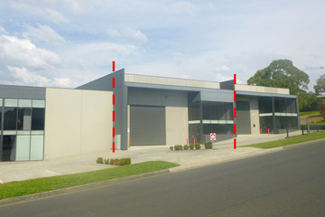 Recently Sold Unit 2, 2 Ascot Drive, HUNTINGFIELD, 7055, Tasmania