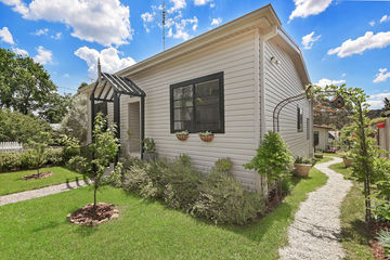 Recently Sold 17 Neale Street, KATOOMBA, 2780, New South Wales
