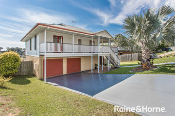 Recently Sold 10 Stark Drive, NARANGBA, 4504, Queensland