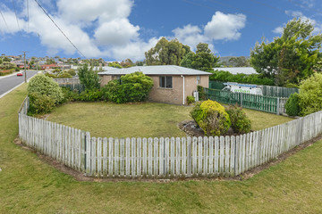 Recently Sold 2 Luckman Place, ROKEBY, 7019, Tasmania