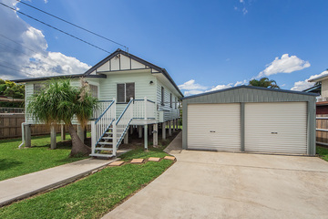 Recently Sold 7 McGill Street, BASIN POCKET, 4305, Queensland