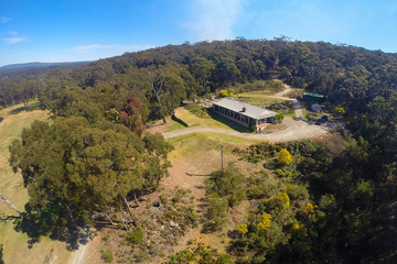 Recently Sold 100 Grevillea Place, COLO VALE, 2575, New South Wales