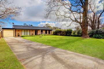 Recently Sold 76 Railway Terrace, MITTAGONG, 2575, New South Wales