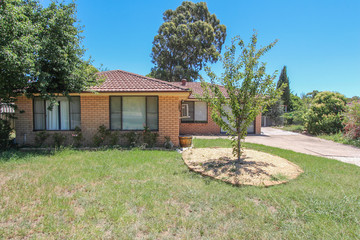 Recently Sold 57 College Road, SOUTH BATHURST, 2795, New South Wales