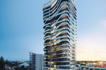 Recently Listed 26-28 Alexandra Avenue, MERMAID BEACH, 4218, Queensland