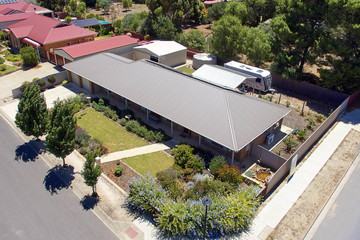 Recently Sold 1 Elsie Drive, STRATHALBYN, 5255, South Australia