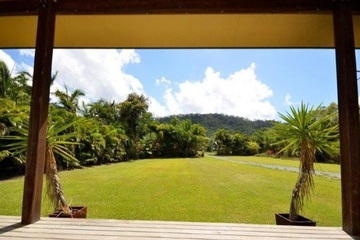 Recently Sold Lot 88 Warner Road, CASSOWARY, 4873, Queensland