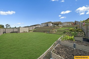 Recently Sold 9 BINOWEE COURT, D'AGUILAR, 4514, Queensland