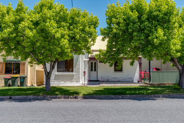 Recently Sold 58 Maud Street, GOULBURN, 2580, New South Wales