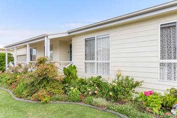Recently Sold 298 Rosetta Village, 1-27 Maude Street, ENCOUNTER BAY, 5211, South Australia
