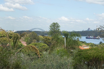 Recently Sold 30a Russell Street, VAUCLUSE, 2030, New South Wales