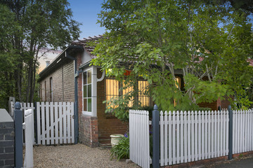 Recently Sold 81 Duntroon Street, HURLSTONE PARK, 2193, New South Wales