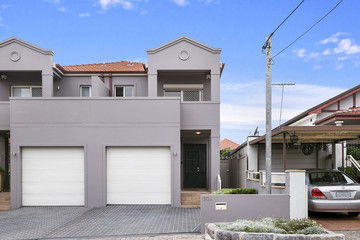 Recently Sold 80a River Street, EARLWOOD, 2206, New South Wales