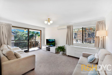 Recently Sold 20/105 Balgowlah Road, FAIRLIGHT, 2094, New South Wales