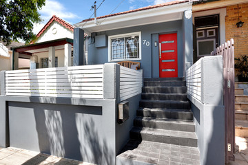 Recently Sold 70 Renwick Street, MARRICKVILLE, 2204, New South Wales